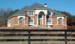 Housing construction is increasing once again