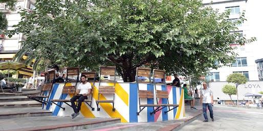 Bogada Project. Image via design-trak.com