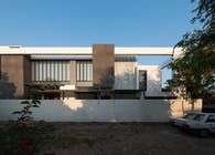 B-NA12 House