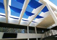 Hillsborough Community College Building Renovations, Brandon Campus