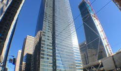 San Francisco's sinking Millennium Tower: new $100 million plan promises 'cheaper' fix