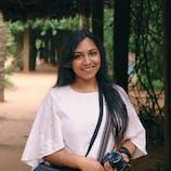 Shambhavi Dhote