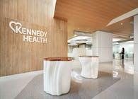 Kennedy University Hospital