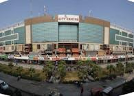 Dwarks City Centre