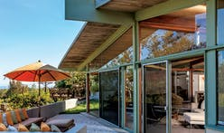 Are Los Angeles' Architectural Masterpiece Homes Worth Preserving?