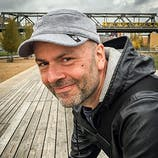 Markus Gröteke