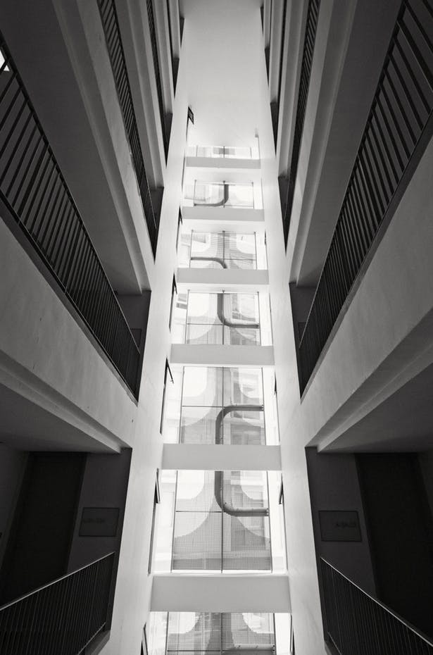 image copyright by C'arch architecture + design