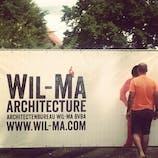 Wil-Ma Architectenbureau