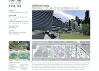 Grand Island Master Plan