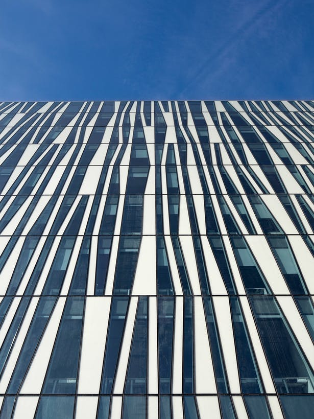University of Aberdeen New Library_schmidt hammer lassen architects_11