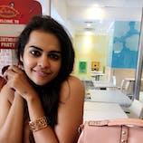 Divya Panjabi
