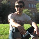 Andrew Raffel