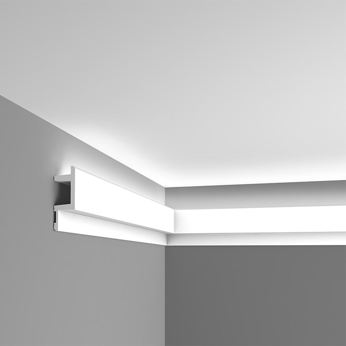 Architectural Moulding From Outwater