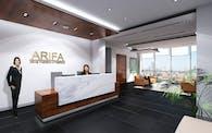 ARIFA Headquarters