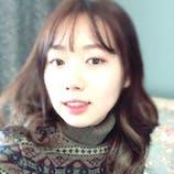 Hyunseon Jeon