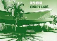 Stevens Residence house ( 2021 house)
