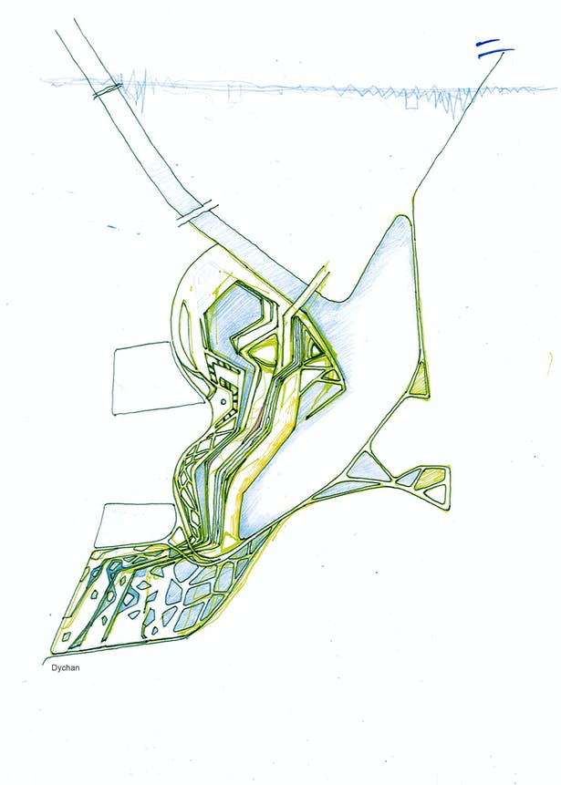 procedural draft of Qingdao MP project