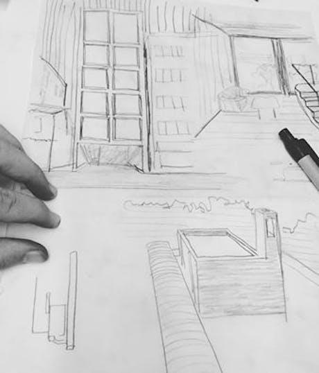 sketch for understanding Ando..