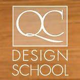 QC Design School