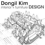DONGIL KIM
