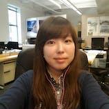Jianna Lee