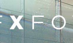CO Architects Forms Joint Venture with FXFOWLE