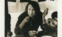 The motley life and uncertain legacy of Lina Bo Bardi