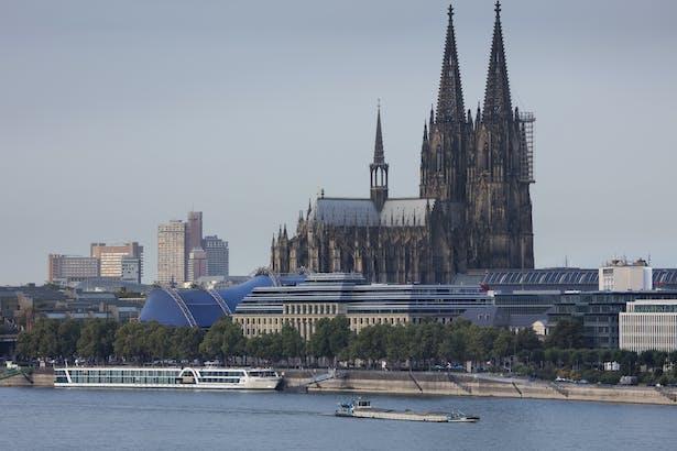 image © Jens Kirchner | kadawittfeldarchitektur
