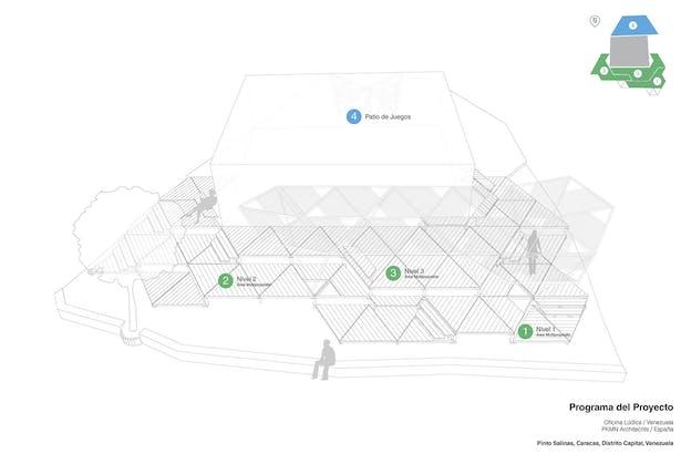 Pinto Salinas - Uses [oficina lúdica+pkmn architectures]