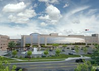 San Antonio Community Hospital