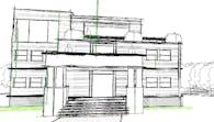 Home design (my creation)