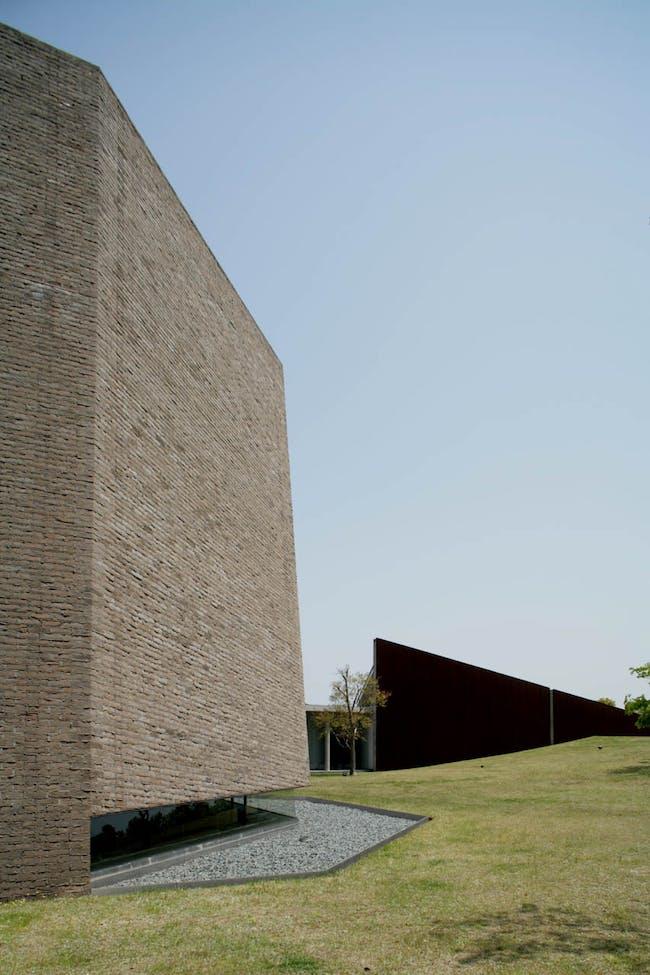 Photos by arfogram - www.flickr.com/photos/arfogram/