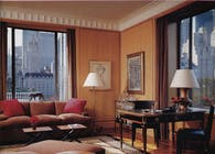 Fifth Avenue Residence - Johnson/Wanzenberg