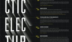 Get Lectured: University of Arizona, 2014-2015