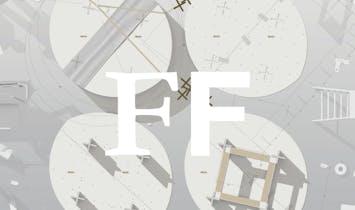 Fellow Fellows : D-ESK