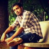 Syed Nabeel