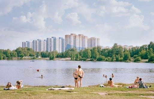 Photo: Egor Rogalev, via calvertjournal.com