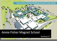 Annie Fisher Magnet School