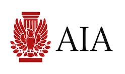 "AIA CEO and President issue ""special message to members"" in latest response to #NotMyAIA debacle"
