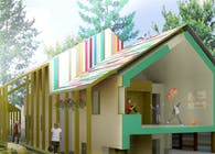 ZEB House