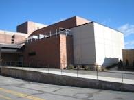 Susquehanna Health System - Cancer Center at Divine Providence Hospital