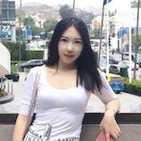 Mengru Jing