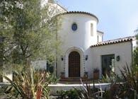 Covenant Hills - Santa Barbara Style Residence