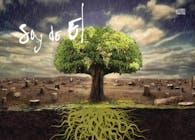 'Soy del El' CD cover
