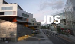 From the School Blogs: JDS Architects: an Introduction