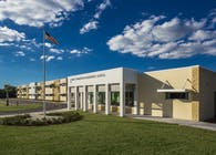 J. Vince Thompson Elementary School