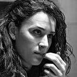 Elena Capodarca