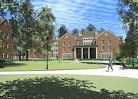 Coastal Carolina Student Housing