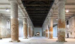 The Venice Biennale Pressed Pause, While Everyone Else Changed the Game