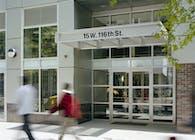 115 W. 116th Street